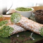 Sabreen M - Lezza Spumoni & Desserts