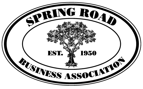Spring Road Business Association