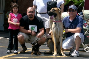SRBA - Pet Parade - 2007 - 0705190029