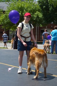 SRBA - Pet Parade - 2007 - 0705190282