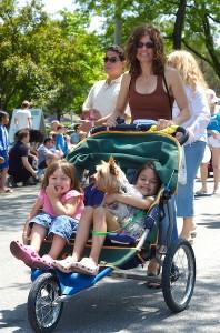 SRBA - Pet Parade - 2007 - 0705190354