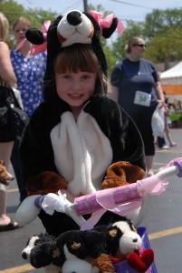 SRBA - Pet Parade - 2007 - Pet Parade 2007 - (18)