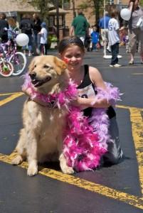 SRBA - Pet Parade - 2008 - 0805170013 G.sized