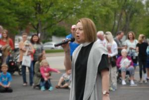 Spring Road Business Association - Pet Parade 2018 - 28