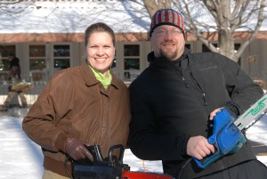 2007 Ice Sculpting and Sliegh Rides (23)