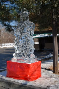 2007 Ice Sculpting and Sliegh Rides (39)